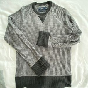 Grayer's Long Sleeve Thermal Shirt
